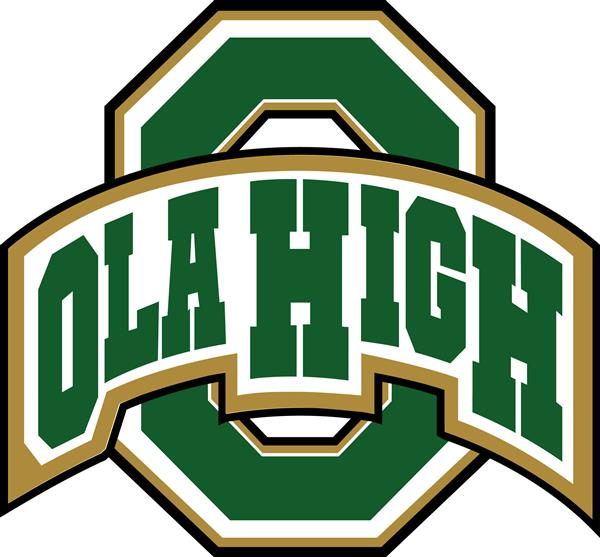 Ola High School / Overview