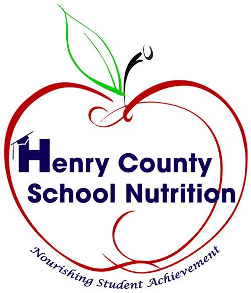 HCS Nutrition