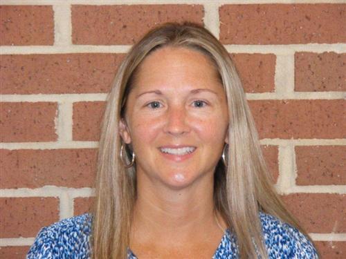 Mrs. Kirschner