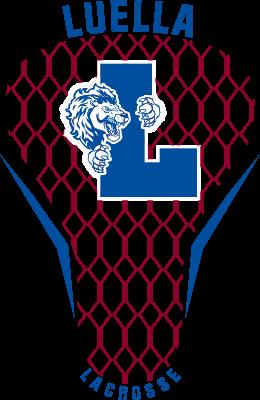 Luella Lacrosse