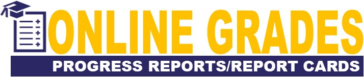 View Portal Grade Reports