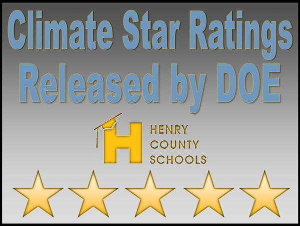 DMS Receives 5-STAR Climate Rating for 2nd Year in a Row!
