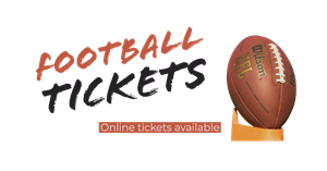 Purchase Football Tickets