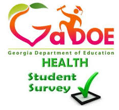 Georgia Student Health Survey 2.0