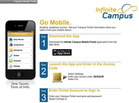 mobile ic