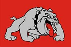 DUTCHTOWN BULLDOGS
