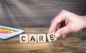 How Can Our CARE Team Support You?