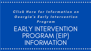 Early Intervention Program Information