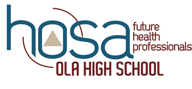HOSA Ola High School