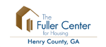 Henry County Fuller Center for Housing, Inc.