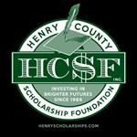 Henry County Scholarship Foundation