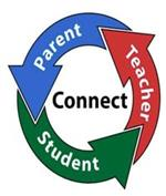 Connect - Parent, Teacher, Student