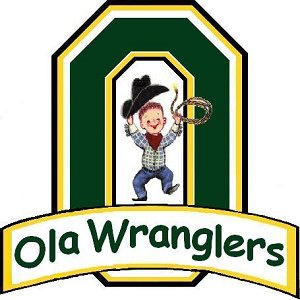 Ola Wranglers