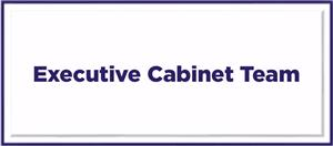 Executive Cabinet