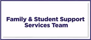 Family and Student Services