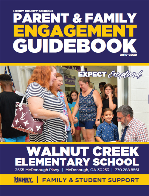 Engagement Guidebook