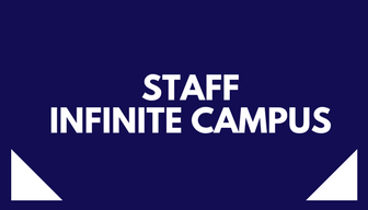 Staff Link for Infinite Campus