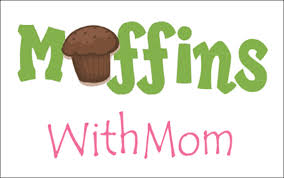 Muffins with Moms