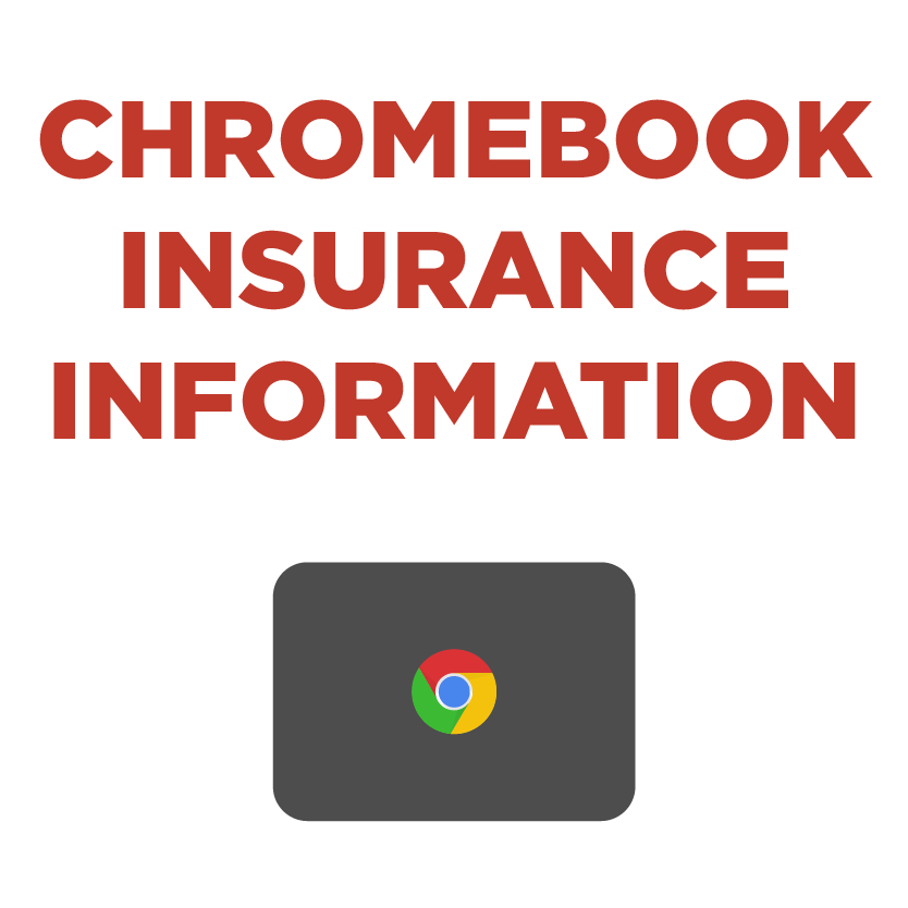 Chromebook Insurance Last Day to Purchase