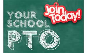 Join the PTO!