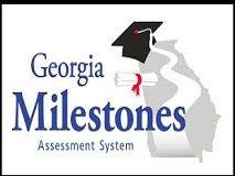 Georgia Milestones Assessment