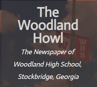 The Woodland Howl