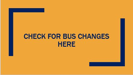 Check for bus changes here