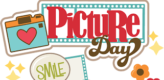 picture day - august 30