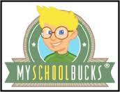 My SchoolBucks