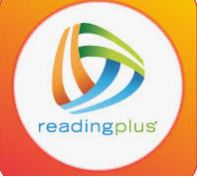Reading Plus Parent Tutorial