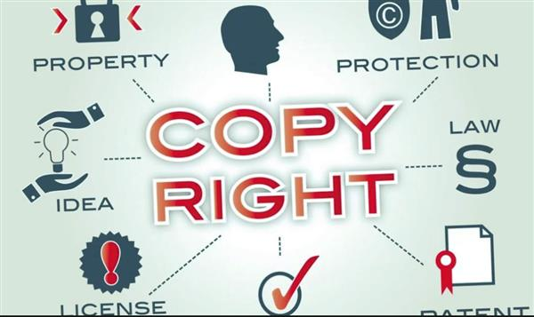 Piracy and Copyright
