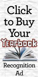 Click Here To Purchase Your Yearbook Ad