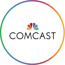 Comcast Offering Free Internet Essentials to Eligible Families.