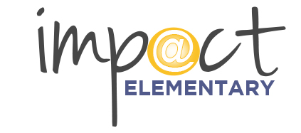 Impact Academy Elementary Information