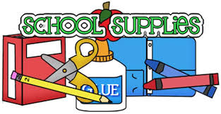 Parent Expo for School Supplies