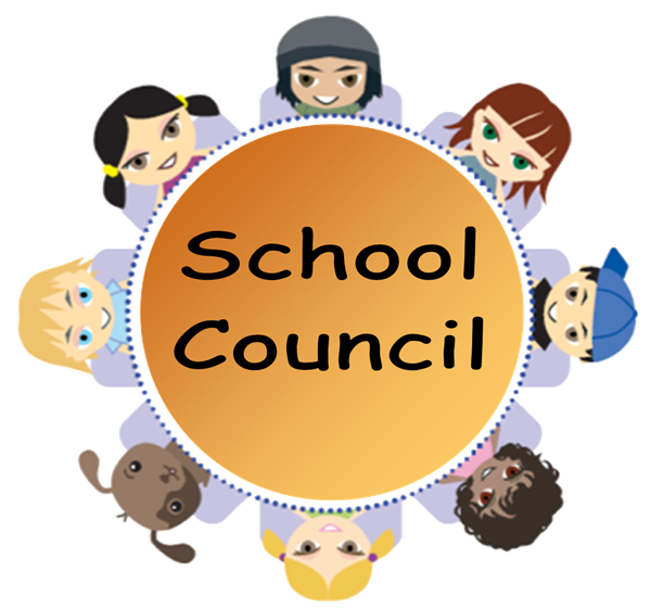 School Council Nominations and Election Information