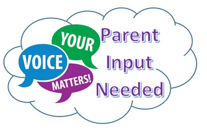 Annual Parent Evaluation Survey