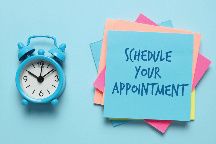 Fairview Parents/Visitors, Starting June 1st, calls will be received Mon. - Thurs. 9:00 AM - 1:00 PM. Office Visits by Appointment Only