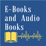 ebooks and audio