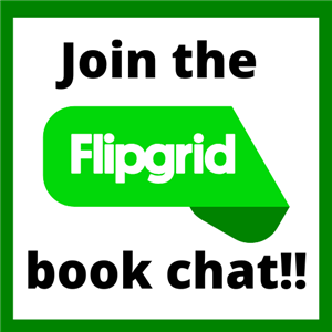 Flipgrid Book Chat