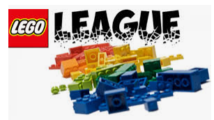 Lego League News for 2nd and 3rd