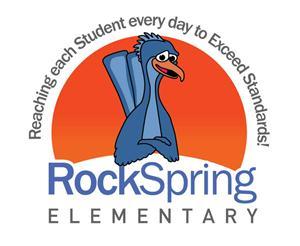 Rock Spring Elementary