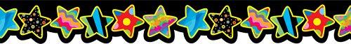 border stars