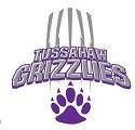 tussahaw grizzlies
