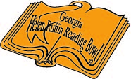 Georgia Helen Ruffin Reading Bowl