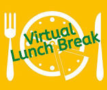 Virtual lunch
