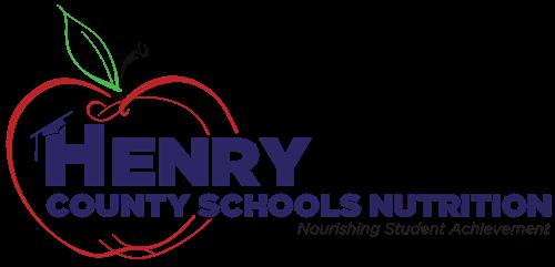 School Nutrition / Lunch Menus