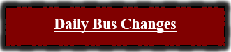 Daily Bus Changes