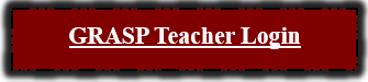 GRASP Teacher Login