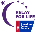 Relay for Life/American Cancer Society